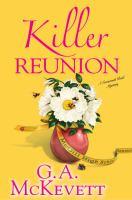 Killer Reunion