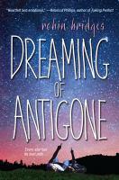 Dreaming of Antigone