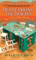 Death Among the Doilies