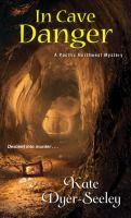In Cave Danger