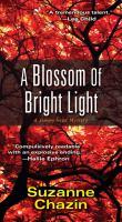 Blossom of Bright Light
