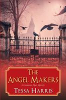 The Angel Makers