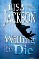 Willing to Die