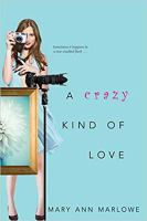 A Crazy Kind of Love