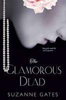 Glamorous Dead