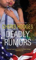 Deadly Rumors.