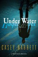 Under Water *