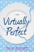 Virtually Perfect