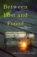 Between Lost And Found