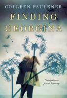 Finding Georgina