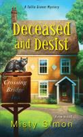 Deceased And Desist