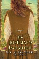 The Irishman's Daughter