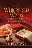 Whispered Word