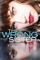 The Wrong Sister.