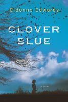 Clover Blue