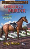 Unbridled Murder