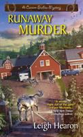 Runaway murder