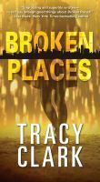 Broken Places.