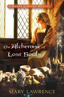 Alchemists of Lost Souls