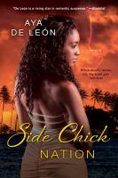 Side Chick Nation