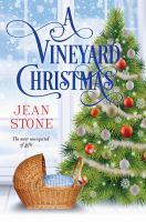 A Vineyard Christmas