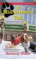 A Midwinter's Tail