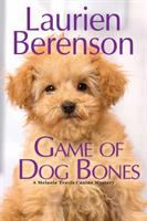 Game of Dog Bones