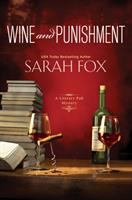 Wine and Punishment