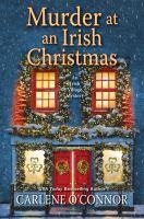 Murder at An Irish Christmas