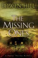 Missing Ones