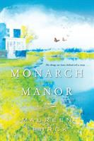 Monarch Manor
