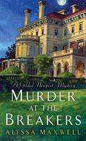 Murder at the Breakers.