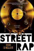 Street Rap