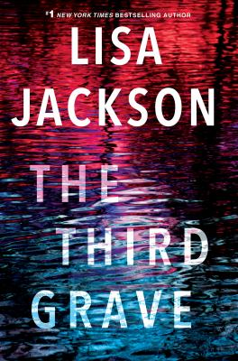 Jackson The third grave