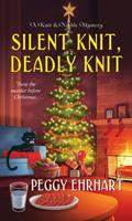 Silent Knit, Deadly Knit