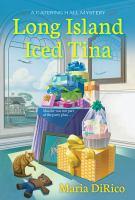 Long Island iced Tina