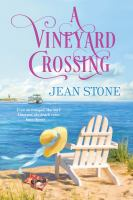 A Vineyard Crossing