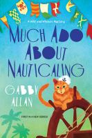 Much Ado About Nauticaling