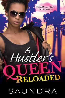 A hustlers queen  reloaded