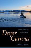 Deeper Currents