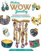Making Wow Jewelry