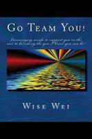 Go Team You!