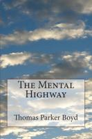 The Mental Highway