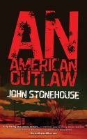 An American Outlaw