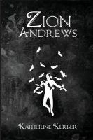 Zion Andrews