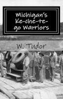 Michigan's Ke-che-te-go Warriors