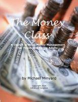 The Money Class