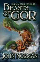 Beasts of Gor