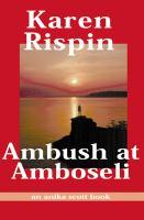 Ambush at Amboseli