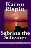 Sabrina the Schemer
